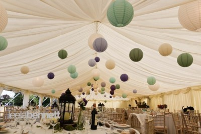Western Marquees - Dorset Marquee Hire image from Some of our marquees
