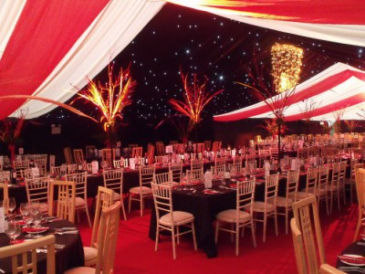 Camelot beech chair hire westernmarquees.co.uk